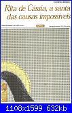Schema Santa Rita da Cascia-santa-rita1-jpg