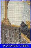 Schema Santa Rita da Cascia-santa-rita3-jpg