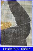 Schema Santa Rita da Cascia-santa-rita4-jpg