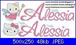 alfabeto saginaw-0_a5e4a_6c7a718_l-jpg