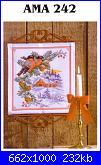 Schema pettirossi Brodeuses Parisiennes-130550-cd3c0-51132363-u51160-jpg