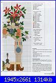 Cerco legenda ghirlande natalizie-59159-6e8df-54717376-ub26da-jpg