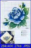 Cerco questo schema Rosa blu-rose_blu_03-jpg