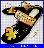 skemi scarpe-scarpine4prev-jpg