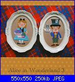 Cerco schema Alice in wonderland 3-productimage-picture-gera-cross-stitch-alice-wonderland-3-48915_jpg_600x600_q85-jpg
