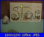 1 presepe 2 presepi tantttiiii presepi-img_4601-jpg