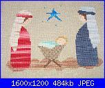 1 presepe 2 presepi tantttiiii presepi-img_4607-jpg