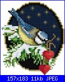 Cerco schema uccellino-156947-66627-81408744-u922b7-jpg