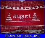 schema x asciugapiatti Auguri+alberelli-1-jpg