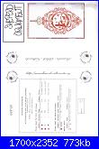 1 presepe 2 presepi tantttiiii presepi-aan-sheperd-ornament-jpg