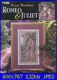 romeo e giulietta-1061491174031-jpeg