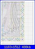romeo e giulietta-1061491089921-jpeg