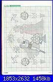 romeo e giulietta-romeo-e-giulietta-schema-punto-croce-3-jpg
