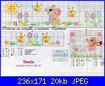 Cerco schema per lenzuolino-1f850a382b1d2e9bc497c9efb6583ff4-jpg