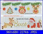 qualcuna ha questi schemi natalizi?-354894-0e610-71704236-ua436e-jpg