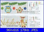 qualcuna ha questi schemi natalizi?-354894-ef982-71704385-u87147-jpg