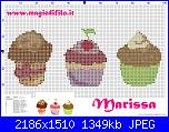 Cerco schemi 3 cupcakes-bordura_cupcakes-jpg