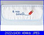 impronte manine-img132-jpg