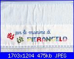 impronte manine-img133-jpg