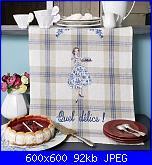 Cerco Quel délice! Les Brodeuses Parisiennes-328521-2fadb-83096685-m750x740-ueb1a6-jpg