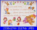 Schemi filastrocca per copertina-hpqscan0043-jpg