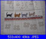 Cerco questo schema gattini-strofinaccioola2-jpg