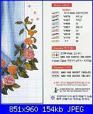 Schema coreano-coreano-jpg