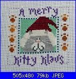 """""""A Merry Kitty Klaus""""-getattachment-aspx-jpg"""