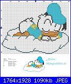 Cerco paperino su nuvola per copertina-baby_paperino_che_dorme_sulla_nuvola-jpg