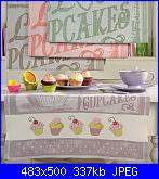 Schema cupcake-cupcake1-jpg