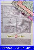 Schema cupcake-cupcake-jpg
