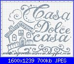 "Cerco schemi ""Casa dolce casa""-casa-dolce-casa-jpg"