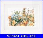 Cerco quadro zucche Marjolein Bastin-il_570xn-563468192_6vu8-jpg