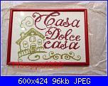 """Cerco schemi """"Casa dolce casa""""-casa-imagine-jpg"""