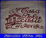 """Cerco schemi """"Casa dolce casa""""-2014-12-12-10-06-24-jpg"""
