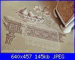 Cambiare un colore-331730-df7b4-81993991-u94f84%5B1%5D-jpg