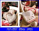 Rivista Profilo n° 70-10675550_602122386555383_5937260556125158016_n-jpg