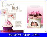 Schema Profilo gen/feb 2013-600697_520495024640167_2066153331_n-jpg
