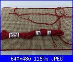 Aiuto kit dmc-image-jpg