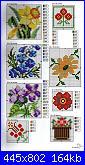 Cerco schema narcisi-fiori-narcisi-violette-jpg