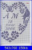 Schema cuscino portafedi-am_82542_1336665_253591-jpg