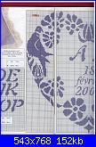 Schema cuscino portafedi-am_82542_1336666_887261-jpg