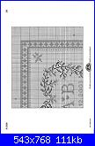 Schema cuscino portafedi-am_82542_1377594_100816-jpg