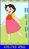 Cerco schema Heidi con fieno-pc-jpg