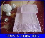 asciugamano con farfalle-10377016_751616121592088_1179770680938113511_n-jpg