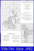 Schema fate dei fiori e metro-c59a42bb37d84db336771de72ed8dfab-jpg