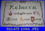 Schema sampler nascita-sampler_nascita_rebecca_icona-jpg