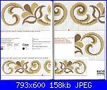 Cerco schema Rico Design-image-jpg