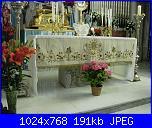 Richiesta schema per tovaglia altare-altare-jpg