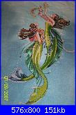stoffe con brillantini-mermaids-deep-blue-jpg